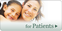 Patients & consumers: Search for a physician