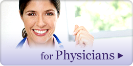 Physicians: View or update your listing